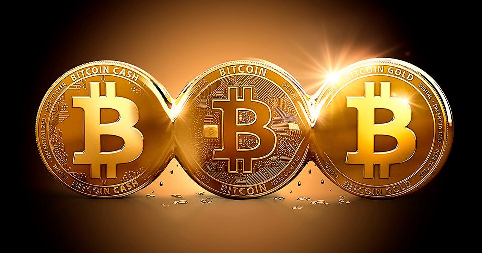 bitcoin-por-encima-de-los-6500-y-con-muy-bunas-sensaciones