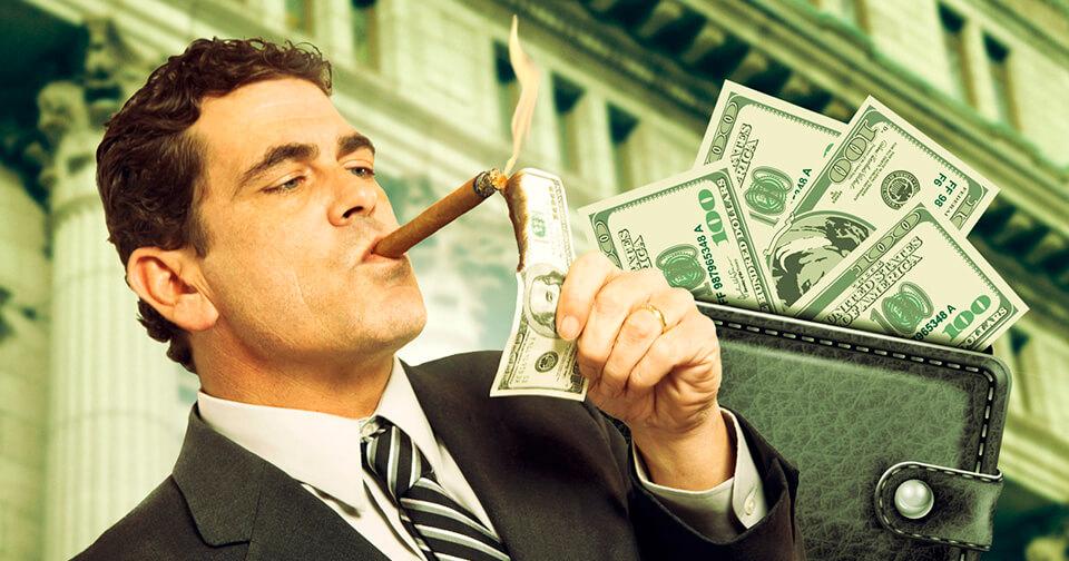 cuidado-con-las-cosas-que-haces-con-tu-dinero-podrias-perderlo-todo