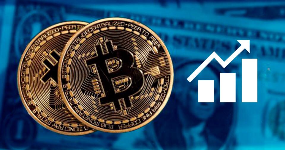 el-bitcoin-supera-los-8100-usd-y-continua-subiendo