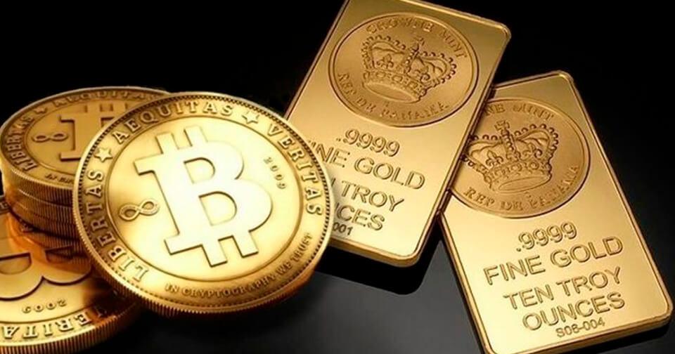 oro-digitalizado-es-el-unico-tipo-de-cripto-que-puede-tener-exito