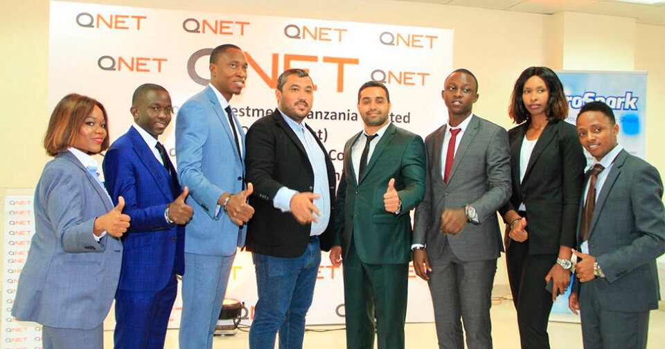 qnet-socio-de-ventas-directas-del-festival-de-cine-indio