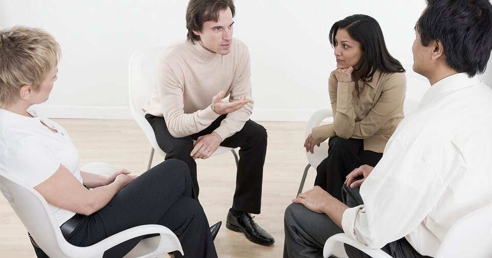 5-consejos-para-lograr-mas-productividad-en-las-reuniones