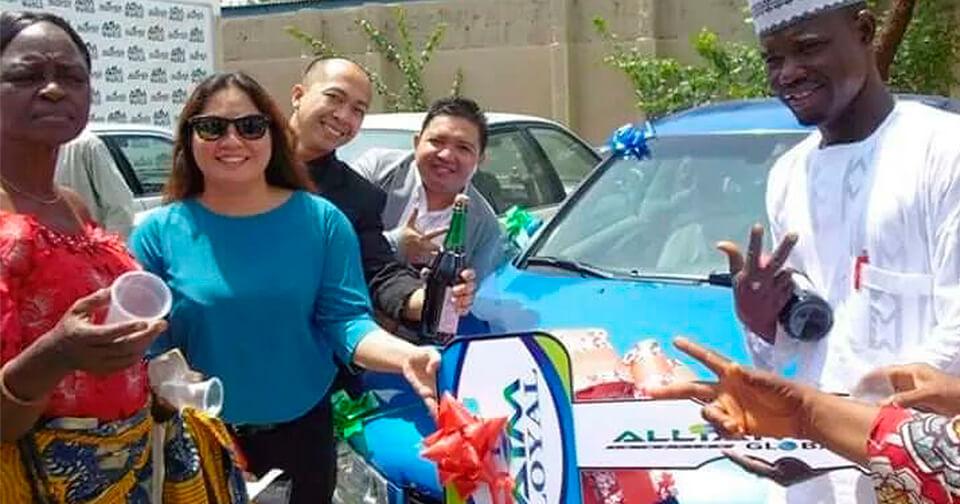 aim-global-philippines-celebra-aniversario-con-eventos-de-promocion-en-africa-oriental