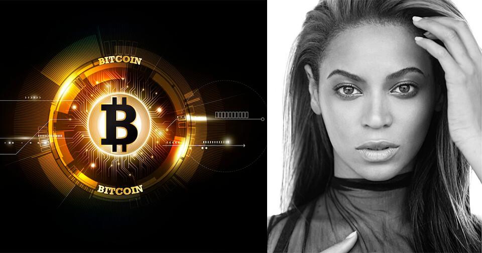beyonce-bitcoin