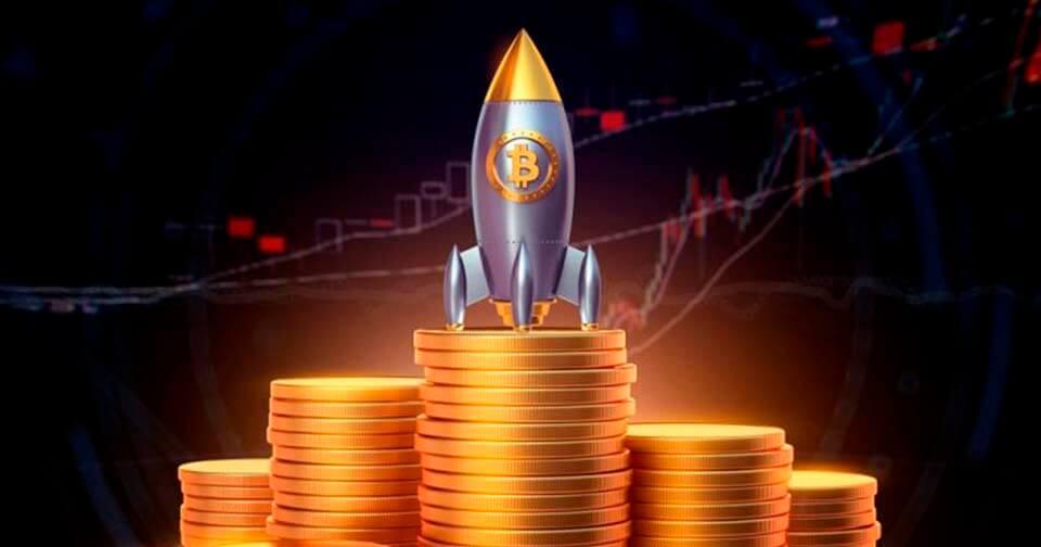 emision-de-250-millones-en-usdt-por-parte-de-tether-podria-provocar-aumento-del-bitcoin