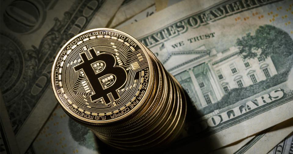 especialistas-en-riesgos-pronostica-precios-de-bitcoin-aun-mas-bajos