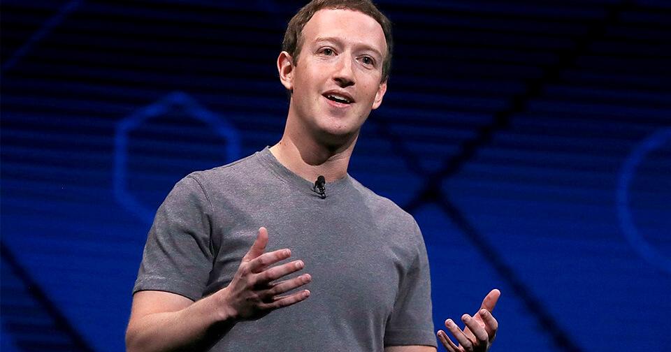 facebook-da-marcha-atras-y-dice-ahora-que-si-a-los-anuncios-de-criptomonedas