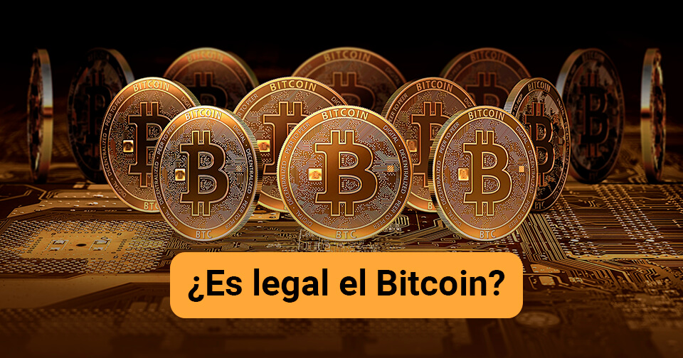 legalidad-bitcoin