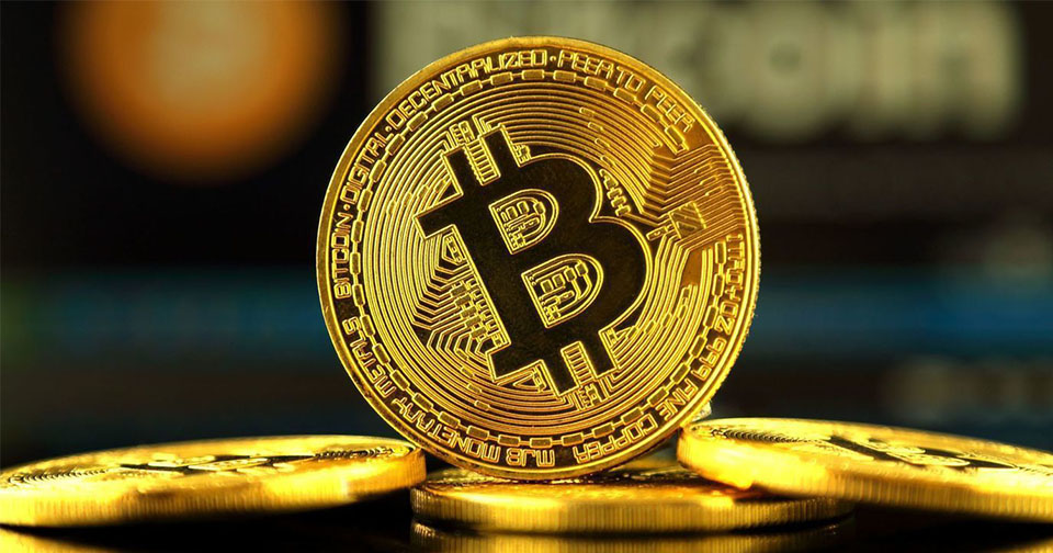 mejores-brokers-de-bitcoin