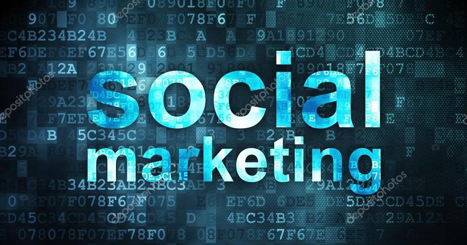que-debes-tener-en-cuenta-actualmente-en-el-social-marketing-de-tu-negocio