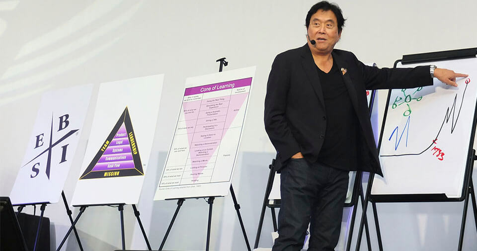 robert-kiyosaki-mercadeo-en-red