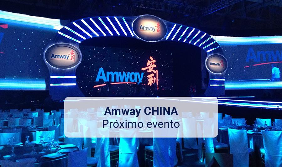 amway-china-evento-en-nueva-zelanda