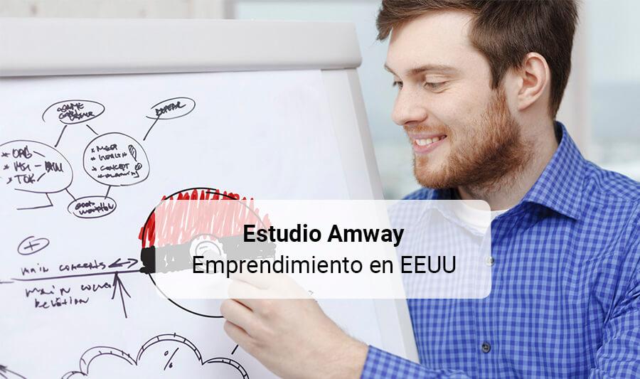 amway-estudio-emprendimiento