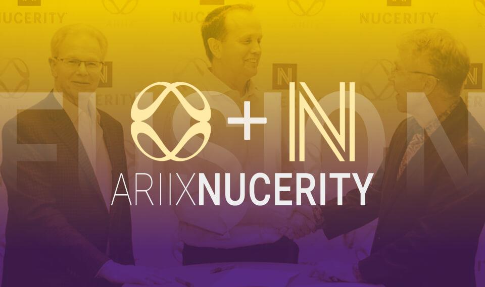ariix-y-nucerity-se-fusionan