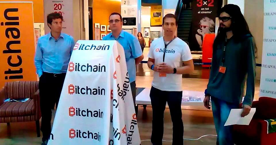 bitchain-escandalo-bitcoin
