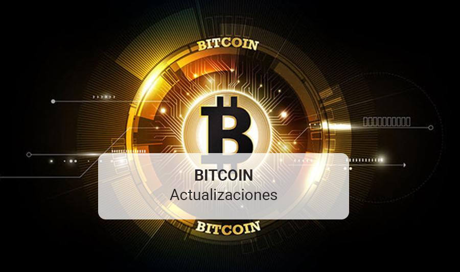 bitcoin-proxima-actualizacion