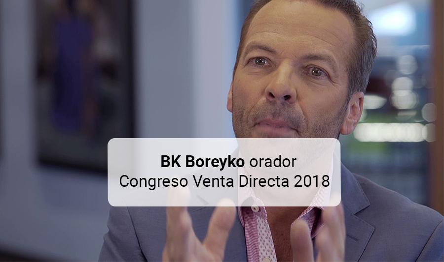 bk-boreyko-orado-congreso-venta-diretca-2018