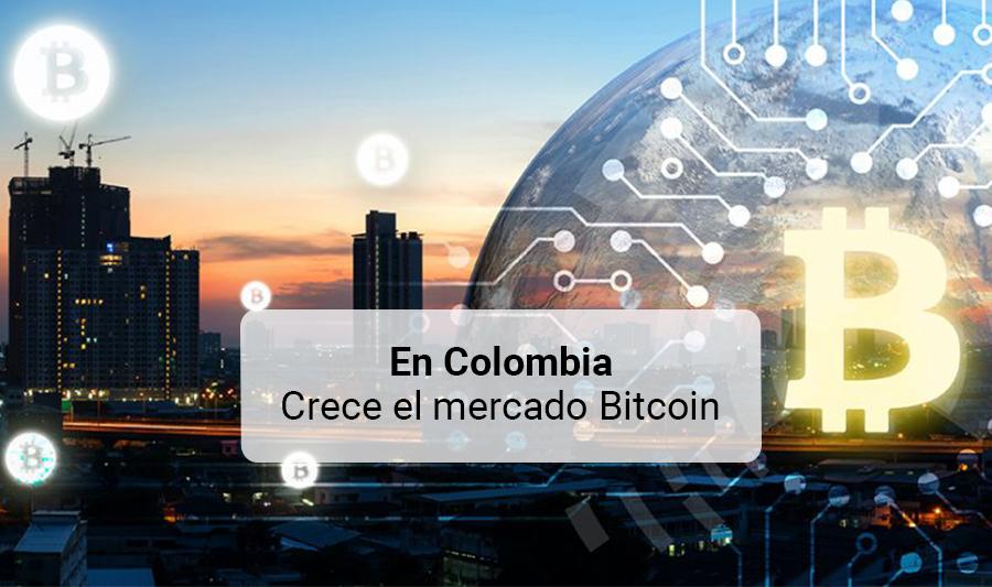 colombia-tercer-pais-en-mercado-bitcoin