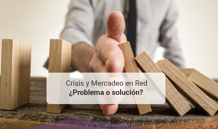 crisis-y-mercadeo-en-red