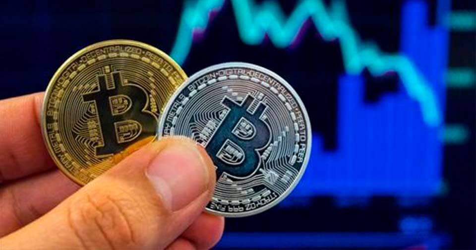 empezar-bitcoin