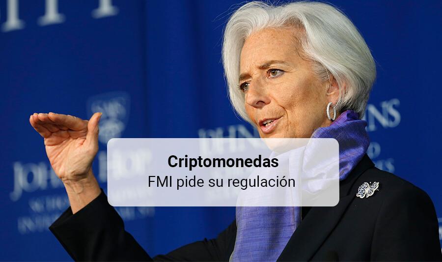 fmi-regulacion-criptomonedas-1