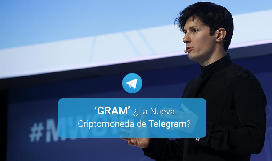 gram-la-nueva-cirptomoneda-de-telegram