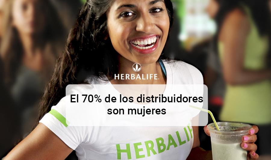 herbalife-y-las-mujeres-1