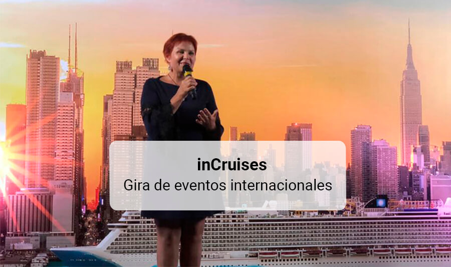incruises-gira-de-eventos-internacionales