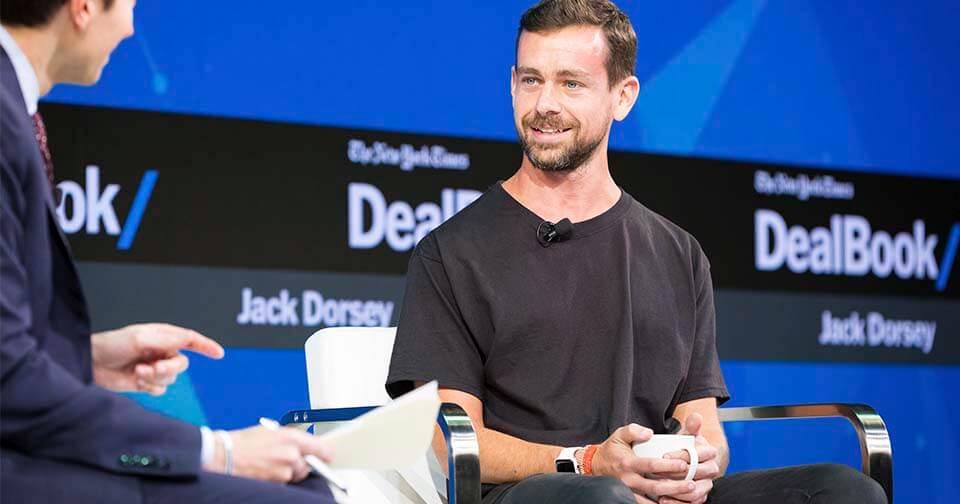 jack-dorsey-bitcoin