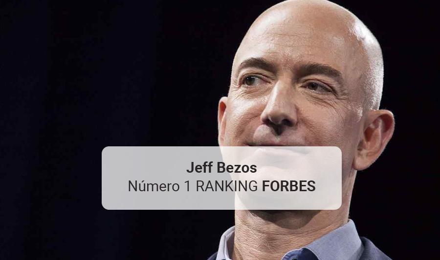 jeff-bezos-numero-uno-ranking-forbes