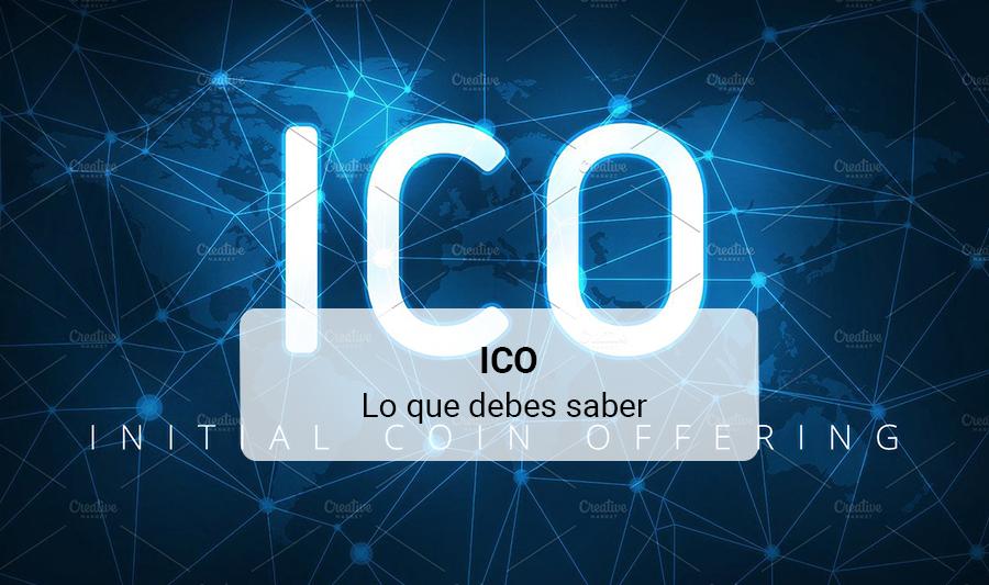 Opinión: Lo que debes saber para escoger una ICO de criptomonedas
