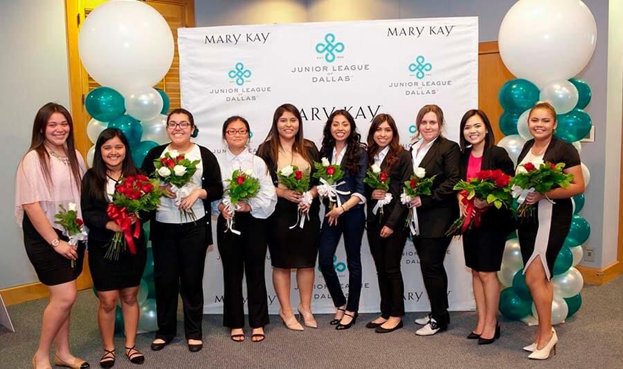 mary-kay-ayuda-a-estudiantes