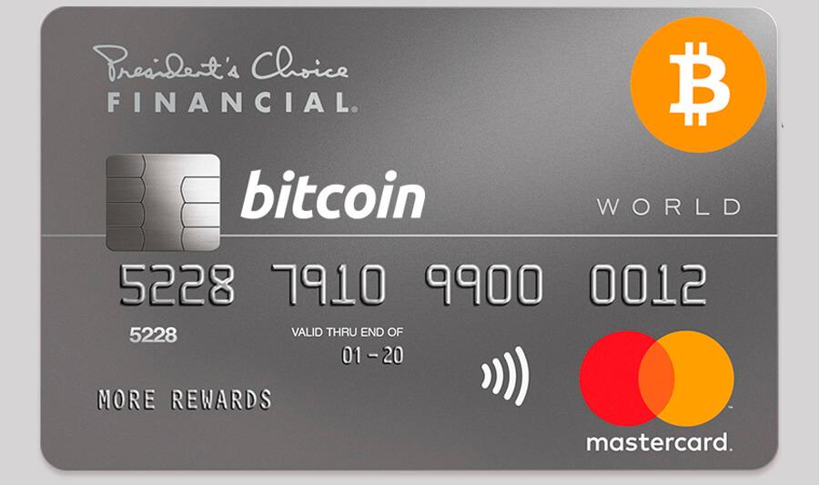 mastercard-acepta-bitcoin