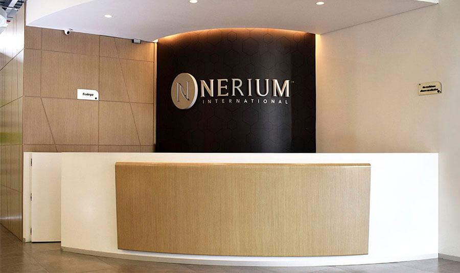 nerium-gerente-de-ventas