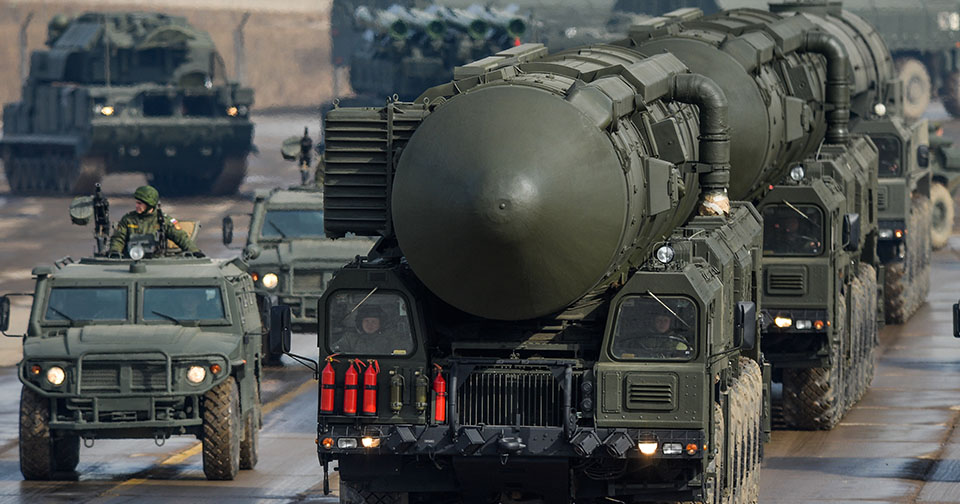 nuevo-misil-ruso