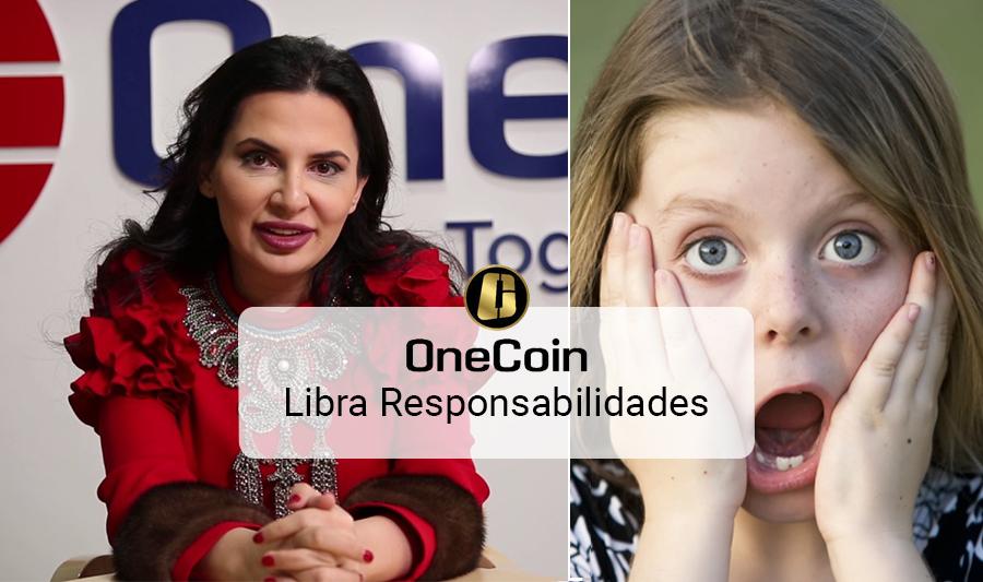 onecoin-culpa-a-los-medios-de-comunicacion
