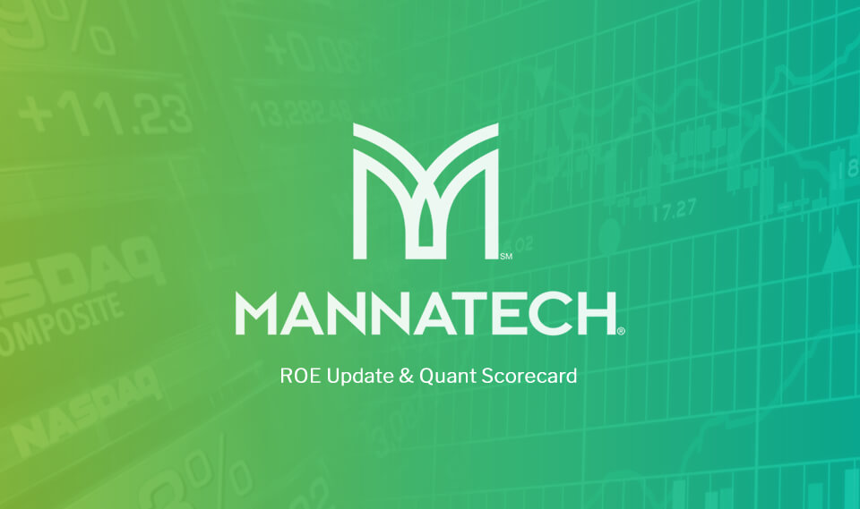 roe-update-and-quant-scorecard-para-mannatech