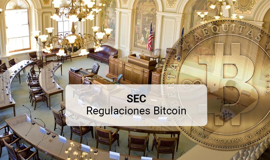 sec-regulaciones-bitcoin