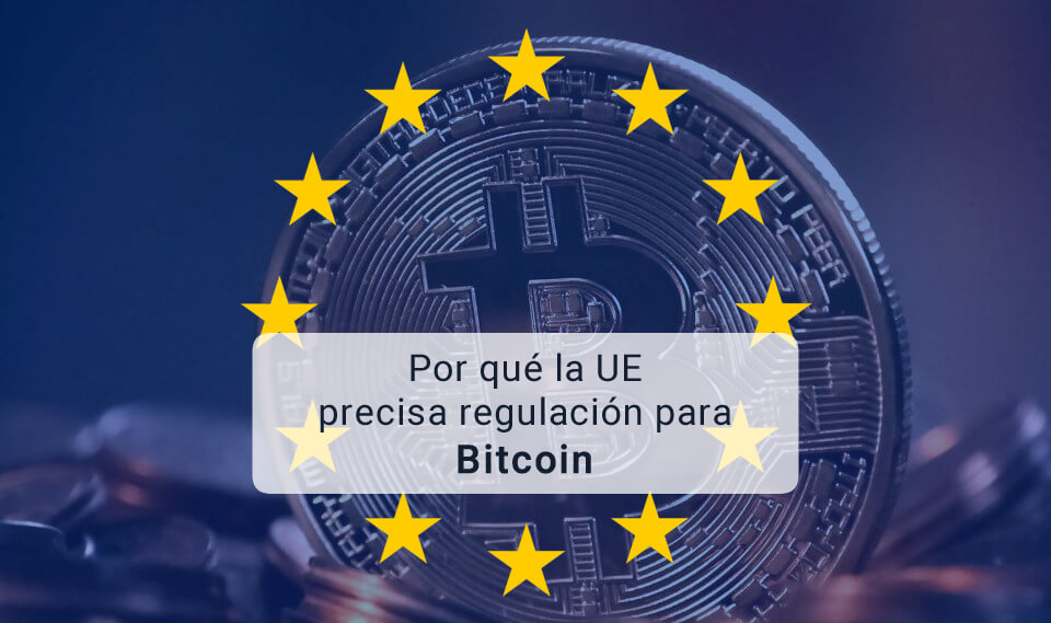 ue-regulacion-bitcoin