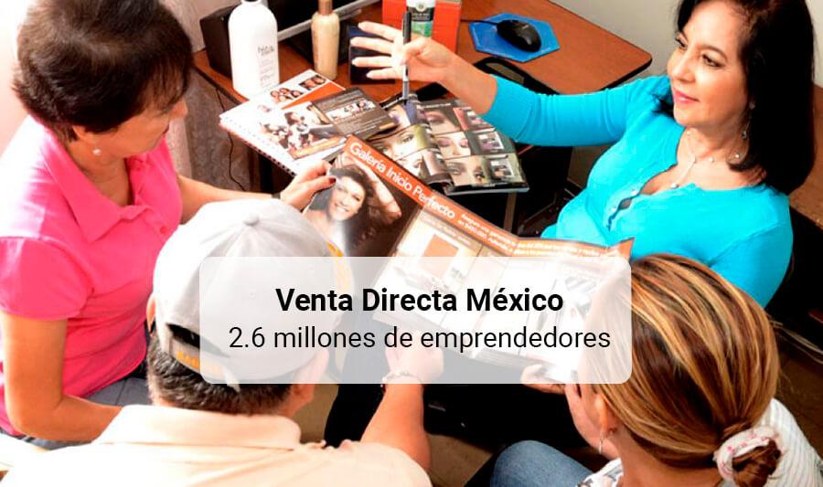 venta-directa-mexico-1
