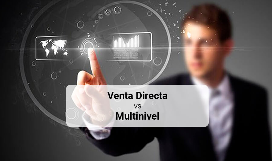 venta-directa-multinivel