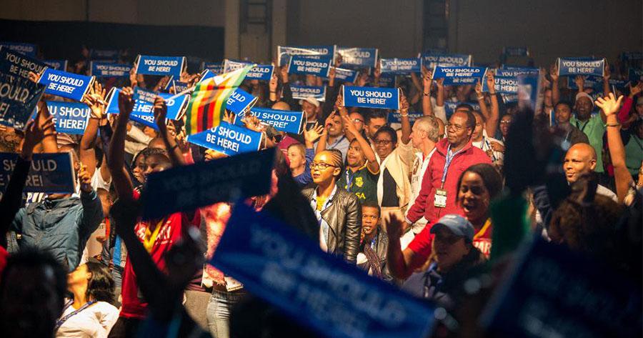 worldventures-evento-de-sudafrica
