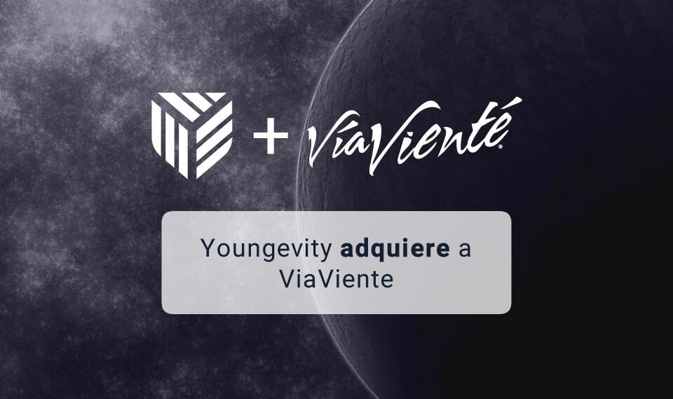 youngevity-adquiere-viaviente