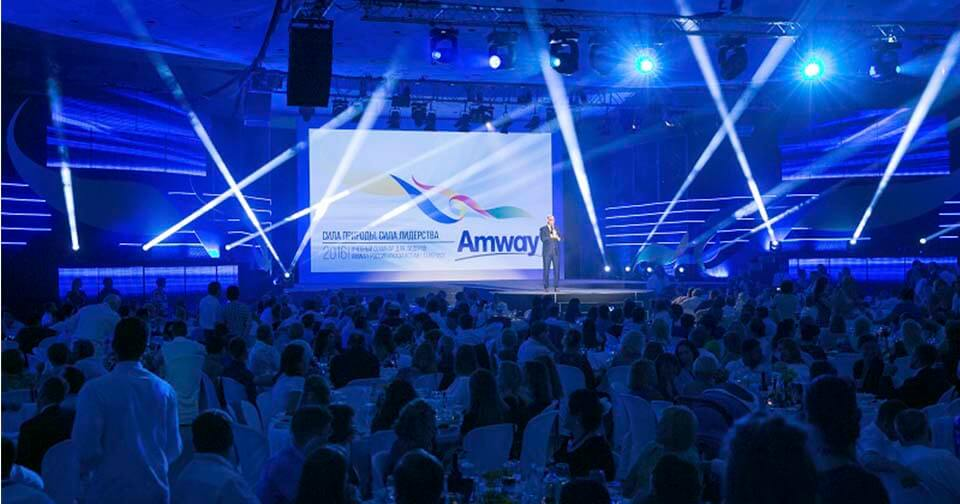 amway-lisboa-leadership-training-seminar-2018