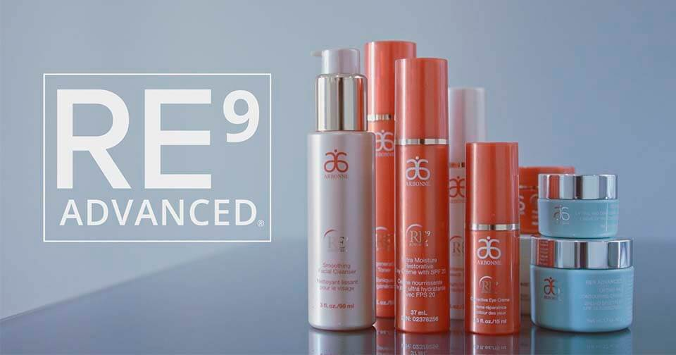 arbonne-re9-advanced-prepwork