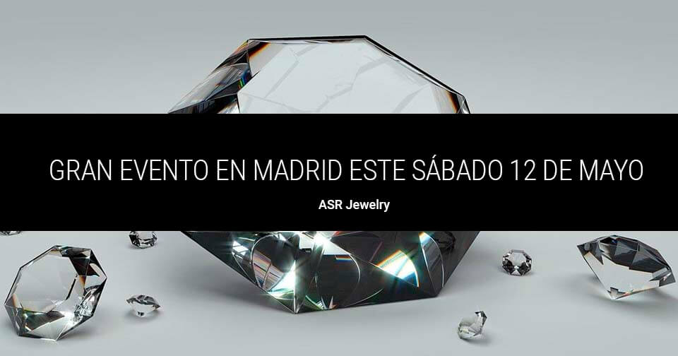 asr-evento-en-madrid