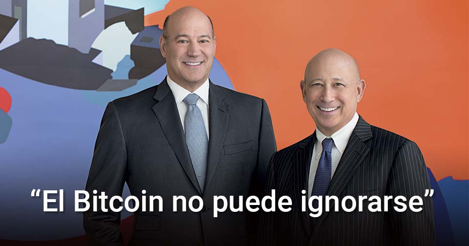 bitcoin-goldman-sachs