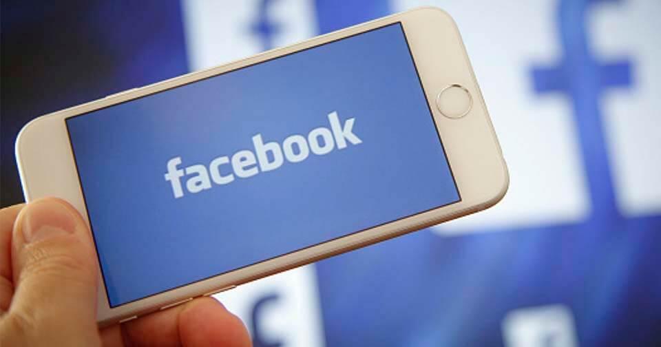facebook-cierra-app