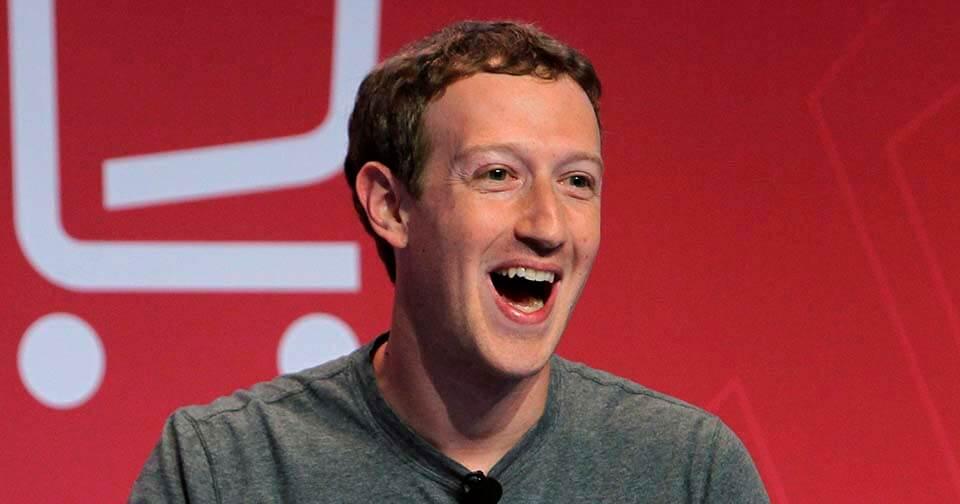 facebook-criptomonedas
