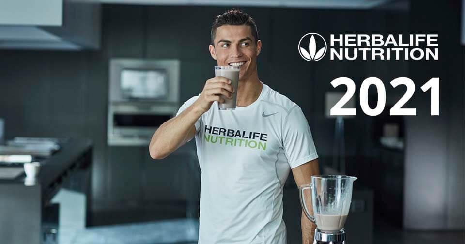 herbalife-cristiano-ronaldo-2021